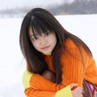 Bomb.TV 2007-03 Channel B - Ryoko Kobayashi BombTV-xrk012.jpg