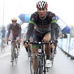2013.05.30 Tour of Estonia, avaetapp Viimsis ja Tallinna vanalinnas - AS20130530TOEV125_152S.jpg