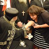 H.H Pope Tawadros II Visit (2nd Album) - DSC_0451%2B%25282%2529.JPG