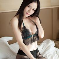 [XiuRen] 2014.01.10  NO.0082 Nancy小姿 cover.jpg