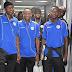 LIGI KUU TANZANIA BARA: KMC FC YATANGULIA MWANZA