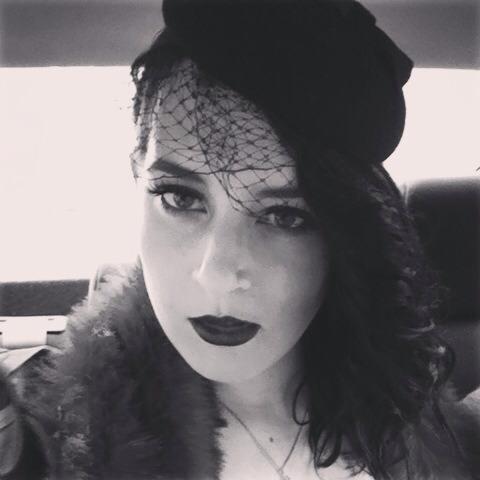 Jennifer Ferguson Photo 19
