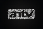 TV Online ANTV HD
