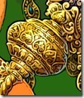 Hanuman_flowers.jpg15