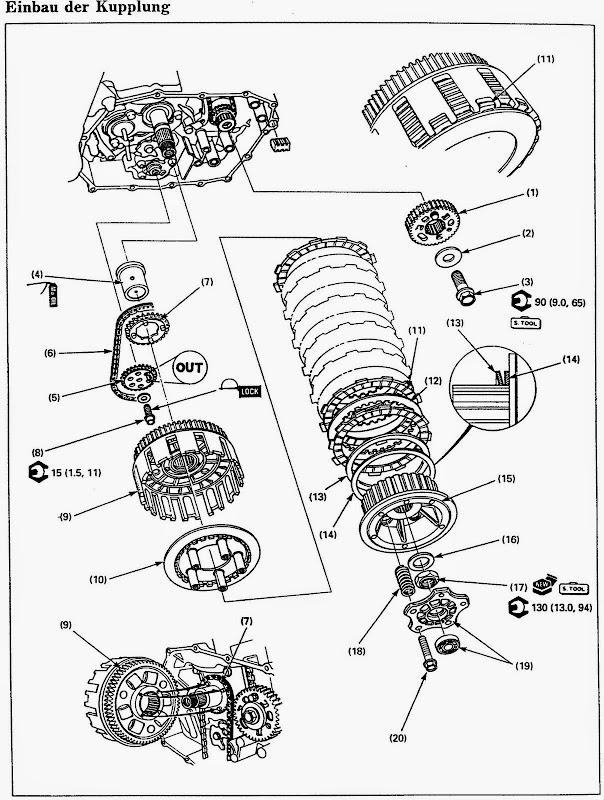 Heat Tempstar Diagram Wiring Pump Pypa30a1
