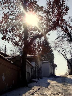 Из Стария Пловдив