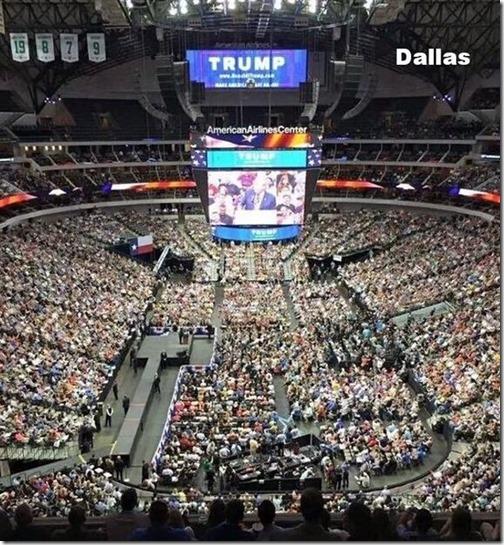 trump-rallydallas