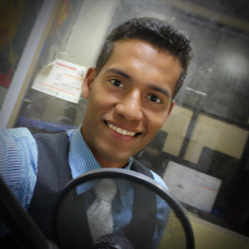Edgardo Mendoza Photo 23