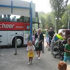 LINEAUSHOF HOSANNA 03092005 (6).jpg
