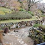 2014 Japan - Dag 8 - jordi-DSC_0626.JPG
