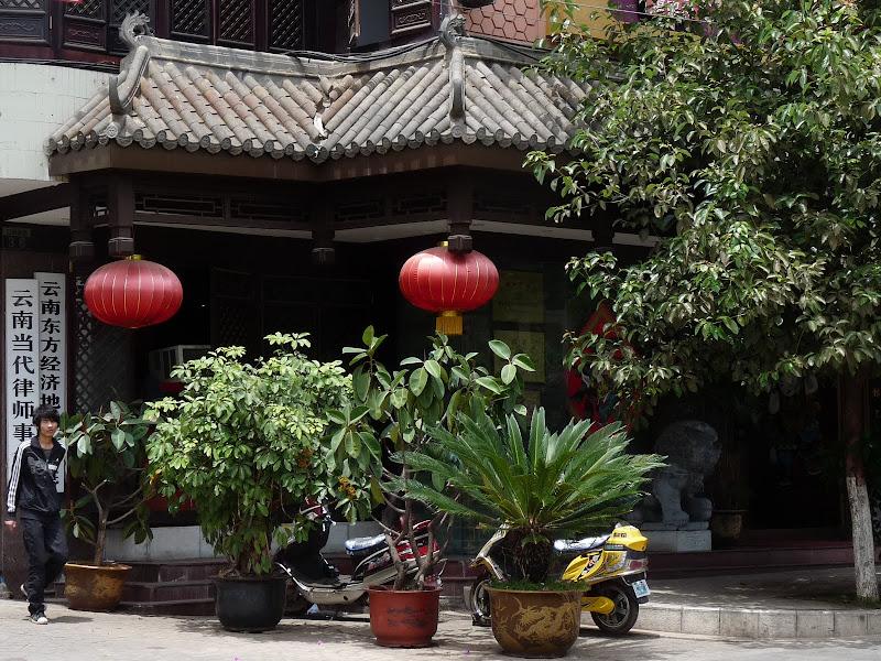 Chine .Yunnan . Lac au sud de Kunming ,Jinghong xishangbanna,+ grand jardin botanique, de Chine +j - Picture1%2B270.jpg