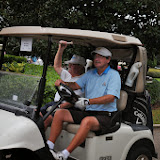 OLGC Golf Tournament 2013 - GCM_5989.JPG