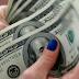 Dólar fecha a R$ 5,36 em dia de bastante volatilidade