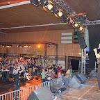 lkzh nieuwstadt,zondag 25-11-2012 135.jpg