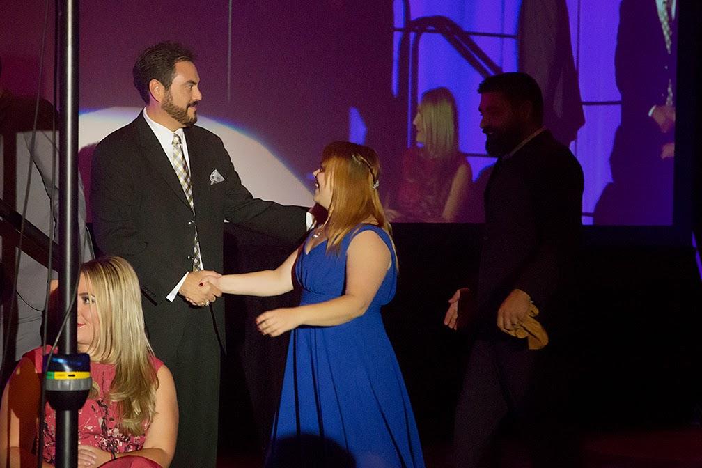 2014 Copper Cactus Awards - TMC_462A4005.jpg