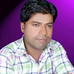 Fareed Uddin Photo 16