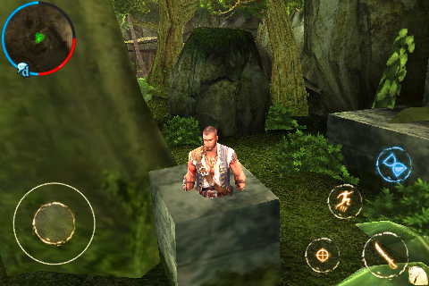 IMG_0441 REVIEW: BackStab (iOS, Android OS e Xperia Play) + Bug Report