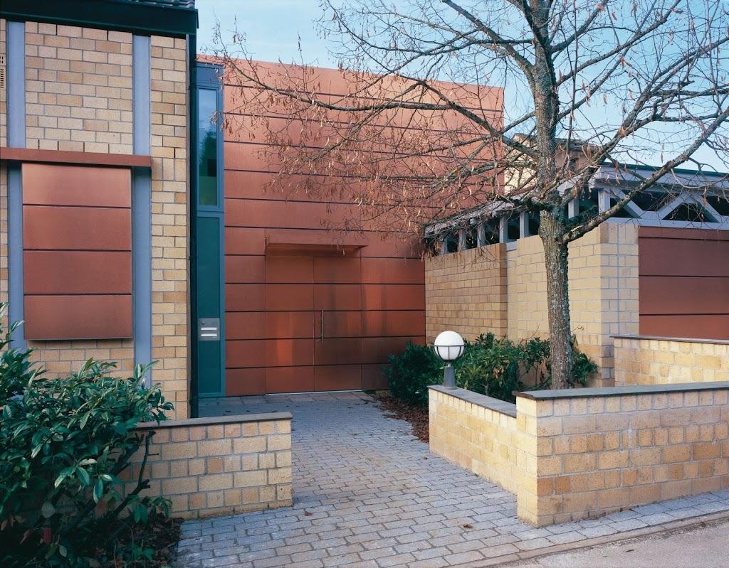 D Nuernberg Residential Building.jpg