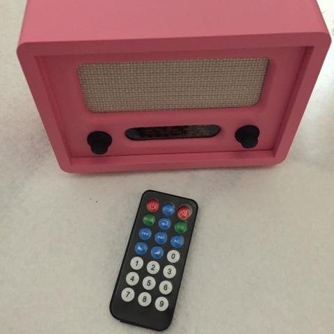 nostaljik-pembe-radyo