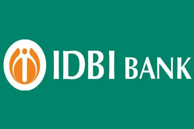 IDBI बैंक ने शुरू की WhatsApp बैंकिंग, अब 24 घंटे उठा सकेंगे इन सर्विसेज का फायदा