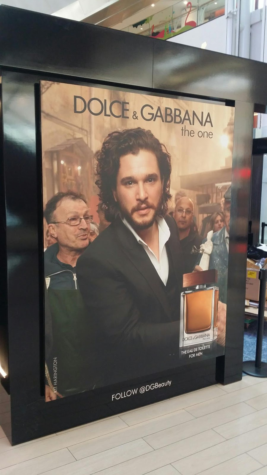 Bighominid S Hairy Chasms Jon And Dany Have A Side Job
