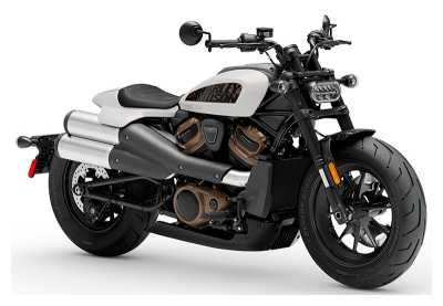 2022Harley-Davidson Sportster,Harley-Davidson Sportster S,harley-davidson sportster s price in india,harley-davidson sportster s price,harley-davidson sportster s review,harley-davidson sportster s specs