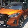 Nissan Kicks Diharap Jadi Penggairah Baru Masa Pandemi