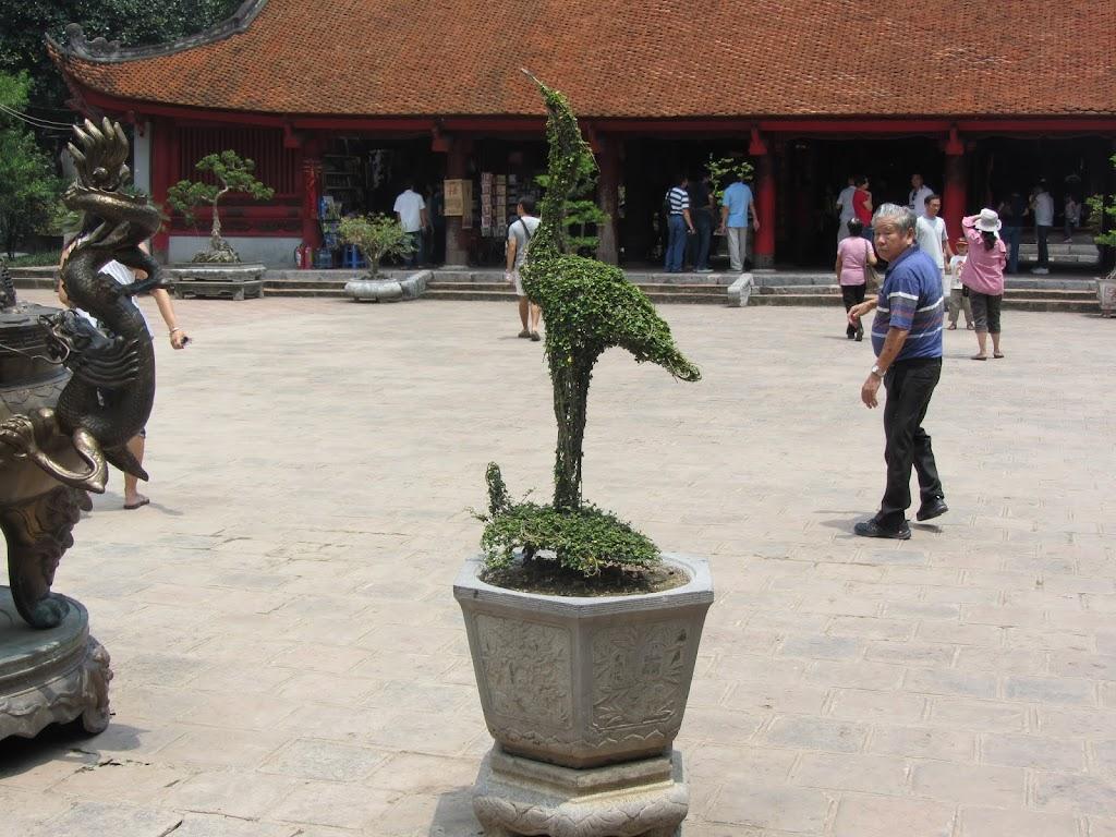 0240Tran_Quoc_Pagoda