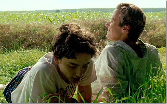 call me by your name-4