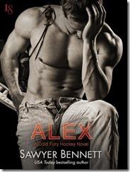 Alex-132