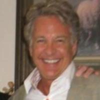 Hermano Geoff