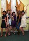 Reality Ministries Dance 4-25-09 127.jpg