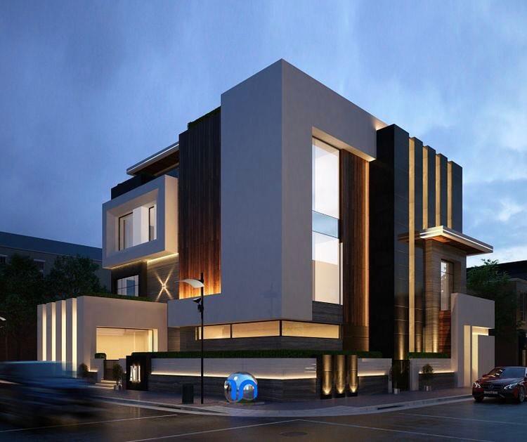 imagenes-fachadas-casas-bonitas-y-modernas11