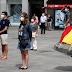 Disparada de infecções entre jovens eleva casos de covid-19 na Espanha