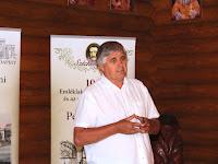 Dr. Pelyach István.JPG