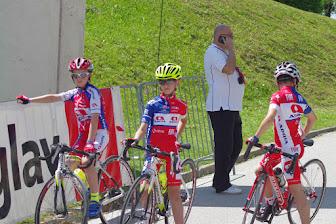 Trstenik2016 foto- Goran Badovinac (1 of 342).JPG