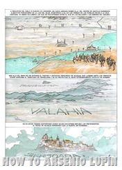 Tras las Huellas de Dracula - Vlad el Empalador_Hermann_Esp.pdf-003