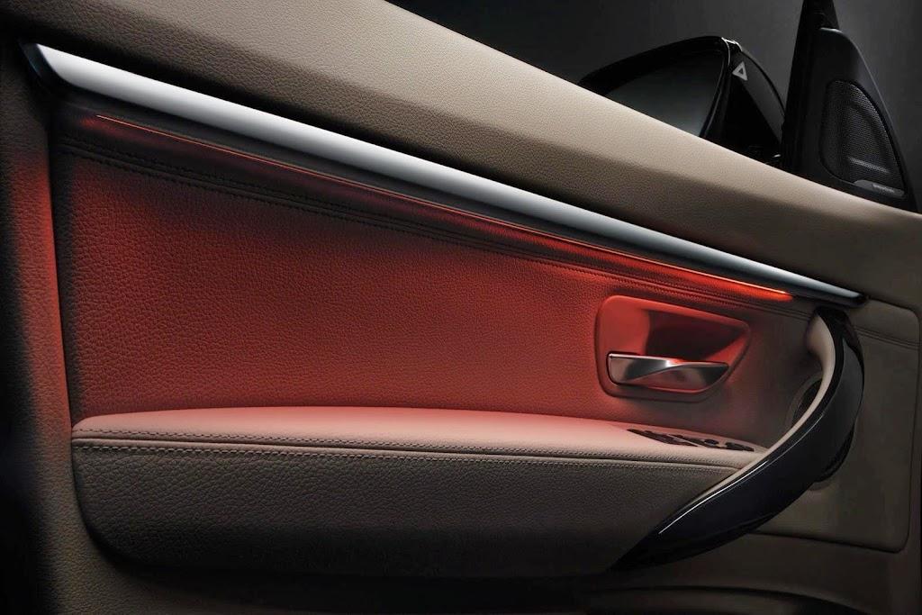 2013-BMW-3-Serisi-GT-36