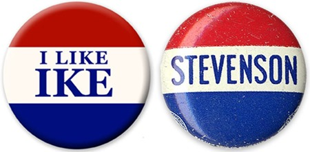 Ike-&-Stephenson-buttons