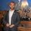 Abouabdelbasset Abdessamad's profile photo