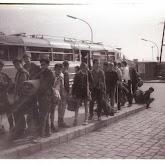 n009-020-1966-tabor-sikfokut.jpg