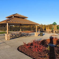 Dry Creek Community Park's profile photo
