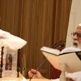 HG Bishop Discorous visit to St Mark - May 2010 - IMG_1399.JPG
