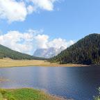2010-08-21 Val di Vanoi, Lago Calaita