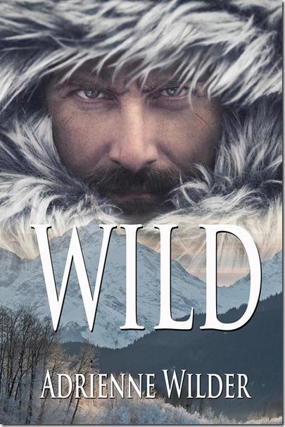 Wild final