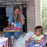 Corinas Birthday Party 2007 - 100_1919.JPG