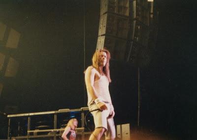 1993-austria-photo0018