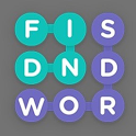 Find Words (In English) icon