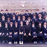 1983_class photo_Daniel_0_year.jpg