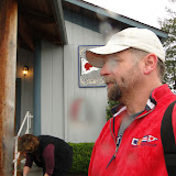 2010 SYC Clubhouse Clean-up & Shakedown Cruise - DSC01209.JPG